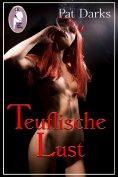 ebook: Teuflische Lust