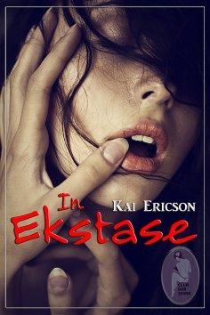 eBook: In Ekstase