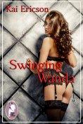 ebook: Swinging Wanda