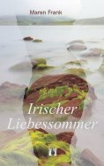 eBook: Irischer Liebessommer