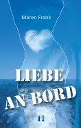 eBook: Liebe an Bord