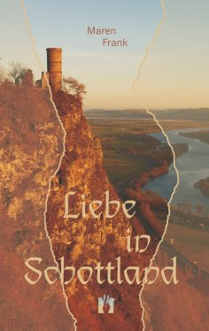 ebook: Liebe in Schottland