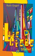 ebook: L wie Liebe (Staffel 1)