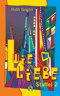 eBook: L wie Liebe (Staffel 2)