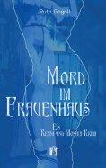 eBook: Mord im Frauenhaus