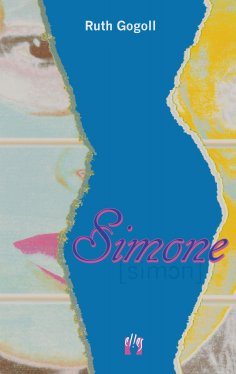 ebook: Simone