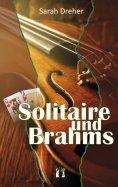 eBook: Solitaire und Brahms