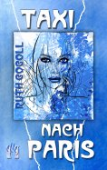 eBook: Taxi nach Paris
