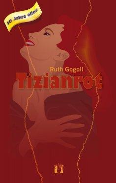ebook: Tizianrot