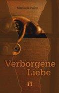 eBook: Verborgene Liebe