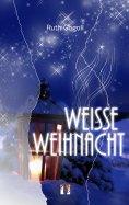 eBook: Weiße Weihnacht