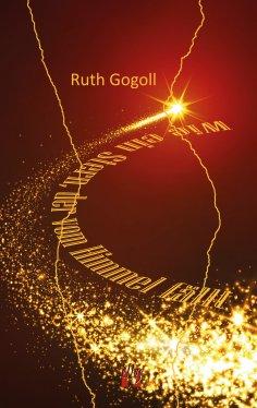 ebook: Wie ein Stern, der vom Himmel fällt