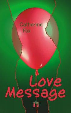 ebook: Love Message