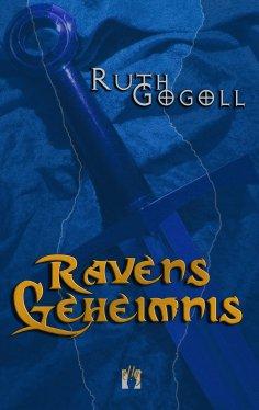 eBook: Ravens Geheimnis