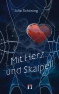 ebook: Mit Herz und Skalpell