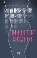 eBook: Einhundert Absagen