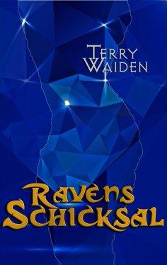 eBook: Ravens Schicksal