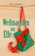 eBook: Weihnachten mit Elfe