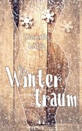 eBook: Wintertraum