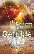 eBook: Im Sturm der Gefühle