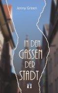 eBook: In den Gassen der Stadt