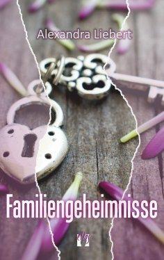 eBook: Familiengeheimnisse