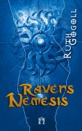 ebook: Ravens Nemesis