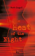 eBook: In the Heat of the Night