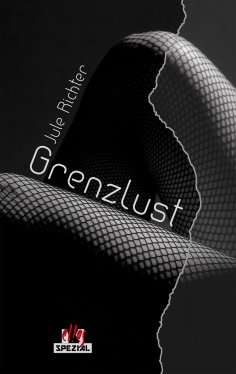 ebook: GrenzLust