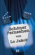 eBook: Schöner Fernsehen
