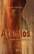 ebook: Atemlos