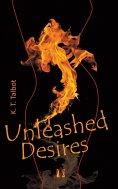 ebook: Unleashed Desires