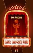 eBook: Ganz großes Kino
