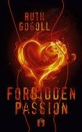 eBook: Forbidden Passion