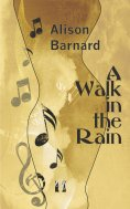 eBook: A Walk in the Rain