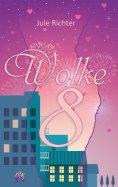 ebook: Wolke 8
