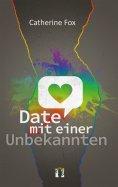 eBook: Date mit einer Unbekannten