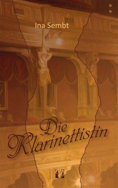 eBook: Die Klarinettistin