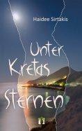 eBook: Unter Kretas Sternen