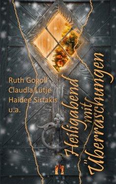 eBook: Heiligabend mit Überraschungen