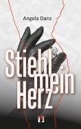 ebook: Stiehl mein Herz