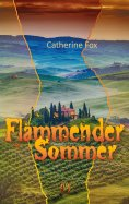 eBook: Flammender Sommer