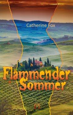 eBook: Flammender Sommer