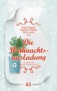 eBook: Die Weihnachtsausladung