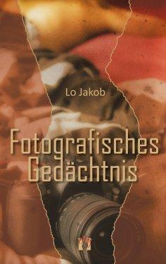 eBook: Fotografisches Gedächtnis