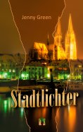 eBook: Stadtlichter