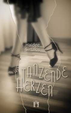 eBook: Tanzende Herzen