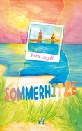 eBook: Sommerhitze