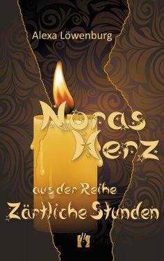eBook: Noras Herz