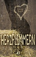eBook: Herzflimmern